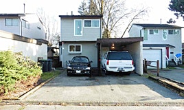 3012 Ashbrook Place, Coquitlam, BC, V3C 4A7
