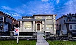 6857 Strathmore Avenue, Burnaby, BC, V5E 3H8