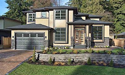 1004 Prospect Avenue, North Vancouver, BC, V7R 2M4