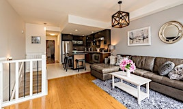4-728 W 14th Street, North Vancouver, BC, V7M 0A8