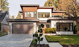 1120 Tall Tree Lane, North Vancouver, BC, V7R 1W4