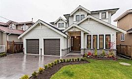 7858 14th Avenue, Burnaby, BC, V3N 2B2