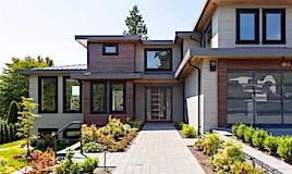 1813 St. Denis Road, West Vancouver, BC, V7V 3W4