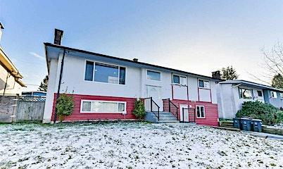 15158 Pheasant Drive, Surrey, BC, V3R 4X6