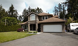 3922 204 Street, Langley, BC, V3A 1X4