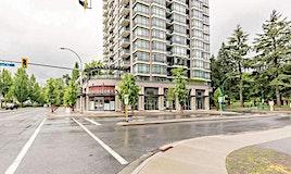 701-2789 Shaughnessy Street, Port Coquitlam, BC, V3C 0C3