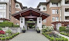 2405-4625 Valley Drive, Vancouver, BC, V6J 5L7