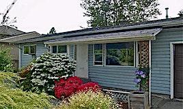 12139 Fletcher Street, Maple Ridge, BC, V2X 6L1