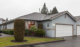 4-8889 212 Street, Langley, BC, V1M 2E8