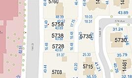 5758 144 Street, Surrey, BC, V3X 1A7