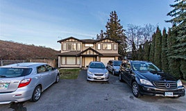 315 Hume Street, New Westminster, BC, V3M 7A5