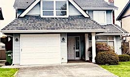 4485 Peterson Drive, Richmond, BC, V7E 4X6