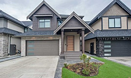 23015 136 Avenue, Maple Ridge, BC, V4R 0G4