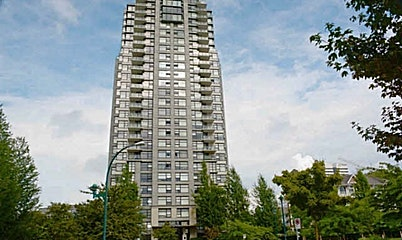 321-5380 Oben Street, Vancouver, BC, V5R 6H7