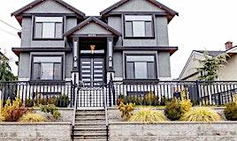 8035 11th Avenue, Burnaby, BC, V3N 2N8
