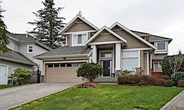 15456 33a Avenue, Surrey, BC, V3S 0K6