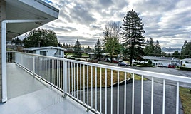 1421 Dalton Court, Coquitlam, BC, V3K 2Z6