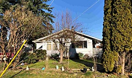20205 98a Avenue, Langley, BC, V1M 3E3