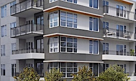 505-1012 Auckland Street, New Westminster, BC