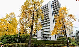 607-6455 Willingdon Avenue, Burnaby, BC, V5H 4E4