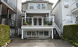 223 First Avenue, Cultus Lake, BC, V2R 4Y4