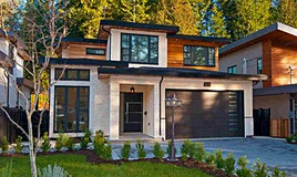 33 Glenmore Drive, West Vancouver, BC, V7S 1A5