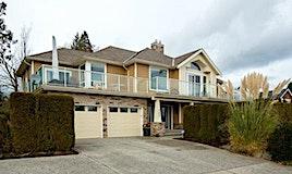 782 O'shea Road, Gibsons, BC, V0N 1V9