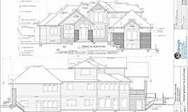 24228 125 Avenue, Maple Ridge, BC, V4R 1L4