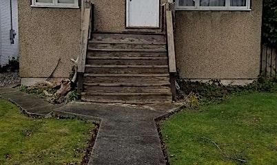2785 W 21st Avenue, Vancouver, BC, V6L 1K4