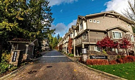 39-3395 Galloway Avenue, Coquitlam, BC, V3E 3G9