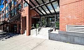 103-345 Lonsdale Avenue, North Vancouver, BC, V7M 3M9