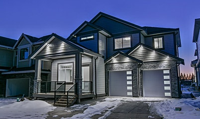 10281 165b Street, Surrey, BC, V4N 5S3