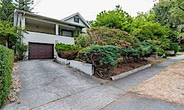 2755 W 36th Avenue, Vancouver, BC, V6N 2P7