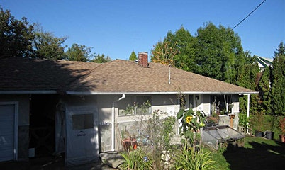 23241 Dewdney Trunk Road, Maple Ridge, BC, V2X 3L3