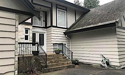4132 Tytahun Crescent, Vancouver, BC, V6N 3M9