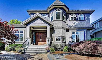 6981 Laurel Street, Vancouver, BC, V6P 3T6