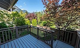 1261 Stonemount Place, Squamish, BC, V8B 0R8