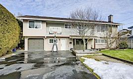 5793 Grove Avenue, Delta, BC, V4K 2B3