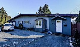 3224 Cedar Drive, Port Coquitlam, BC, V3C 6C9
