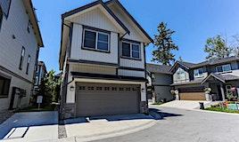 21-8217 204b Street, Langley, BC, V2Y 0V6