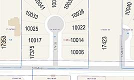 10014 174 Street, Surrey, BC, V3W 1K6
