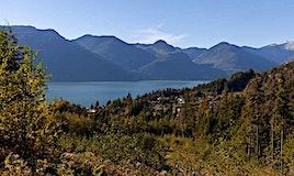 1121 Copper Drive, Squamish, BC, V0N 1J0