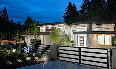 348 Stevens Drive, West Vancouver, BC, V7C 1C6