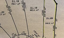 89-3295 Sunnyside Road, Port Moody, BC, V3H 4Z4