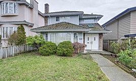 6468 Laburnum Street, Vancouver, BC, V6M 3S9