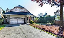 9652 206a Street, Langley, BC, V1M 2H2