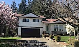 6315 195b Street, Surrey, BC, V3S 7L8