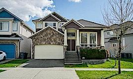 7820 146 Street, Surrey, BC, V3S 1K2