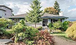 9151 Holmes Street, Burnaby, BC, V3N 4C1
