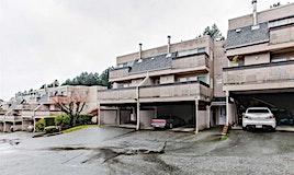 149-2721 Atlin Place, Coquitlam, BC, V3C 5B1